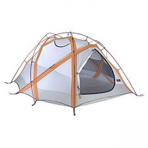 Remember ...  sc 1 st  The Perfect Tent & Mountain Hardwear | The Perfect Tent